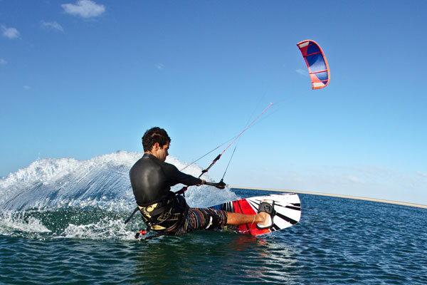 Browse great freeride kitesurf wallpapers