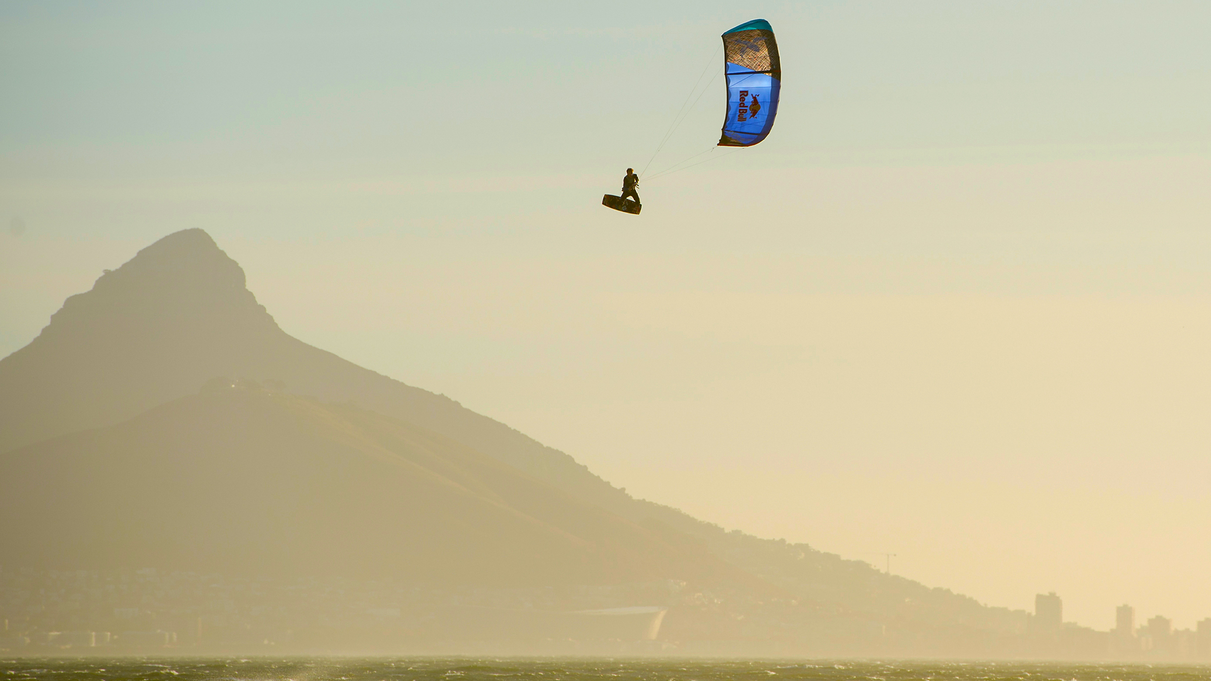 Download Best Kiteboarding Wallpaper Ruben Lenten On The