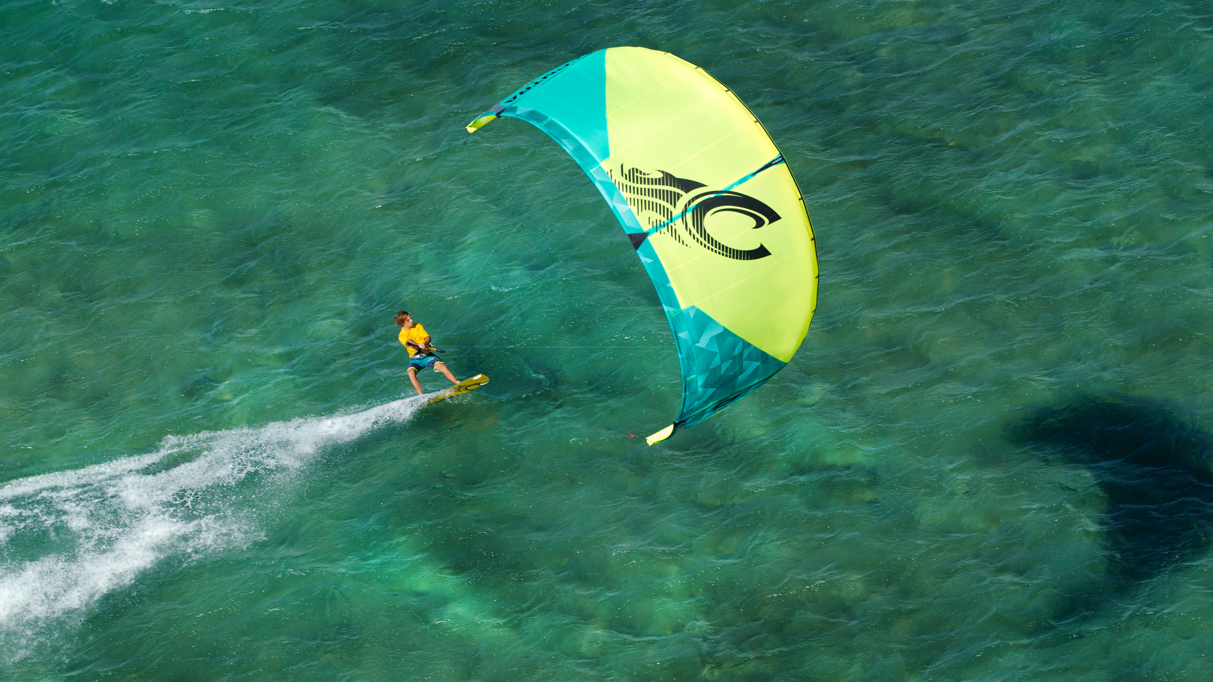 hawaii watersports essay The pacific island love of water sports continued uninterrupted for centuries, an idyllic age, until explorers of the british maritime fleet floated into sight, arriving in tahiti and in the.