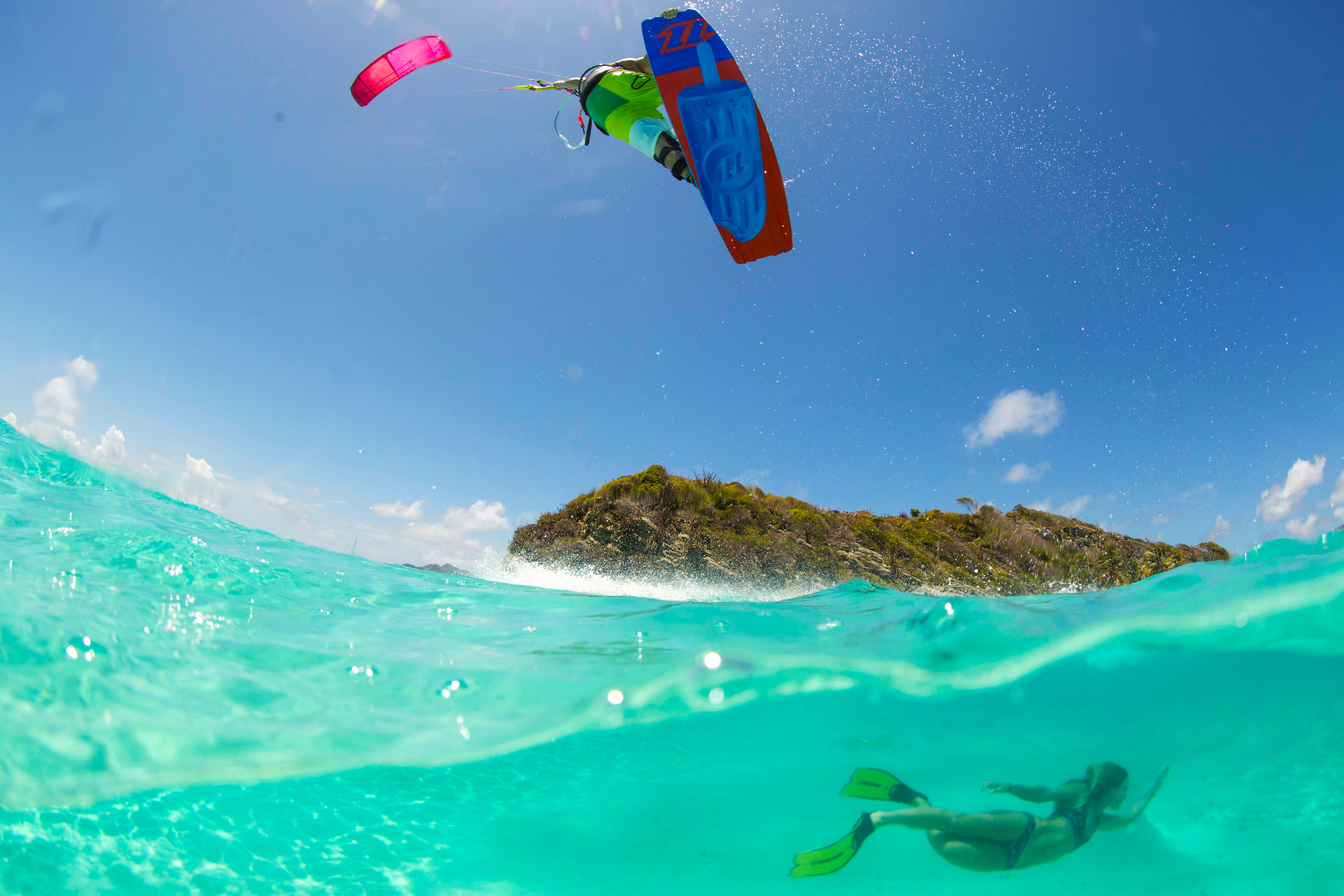reserching women and boardsports essay Boardsports is a premier kiteboard, windsurf, stand up paddle retailer offering  rentals, lessons, demos san francisco, alameda, & san mateo, ca voted.