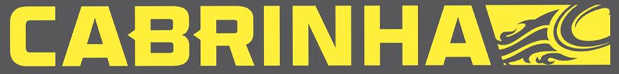 Cabrinha Kites logo