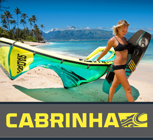 wallpapers by Cabrinha Kites