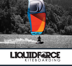 wallpapers by Liquid Force Kiteboarding