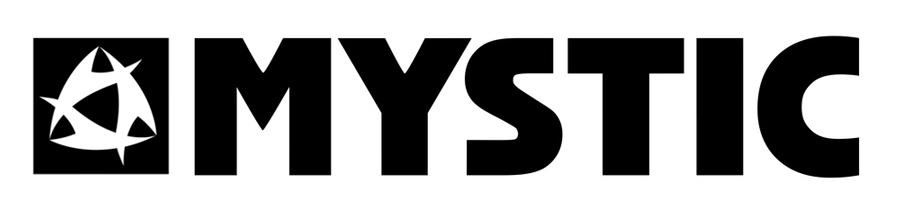 Znalezione obrazy dla zapytania mystic logo