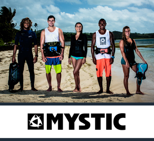 wallpapers by Mystic Kiteboarding