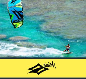 Naish Kiteboarding wallpapers