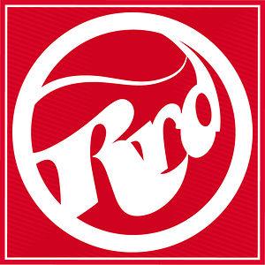 RRD Kiteboarding logo