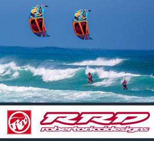 RRD Kiteboarding wallpapers